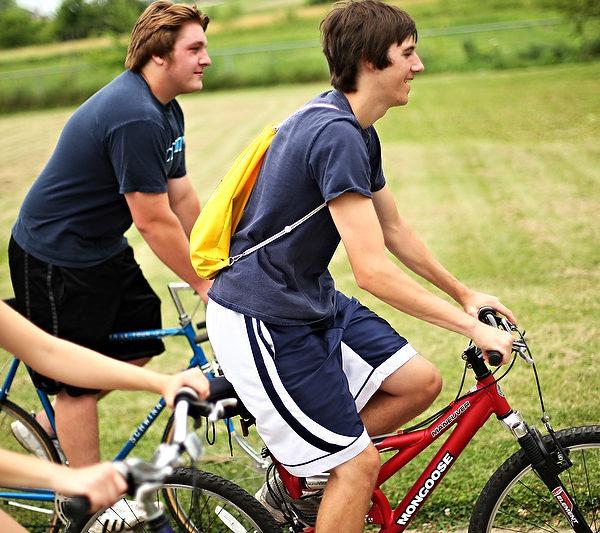 0716-active-teens-0401