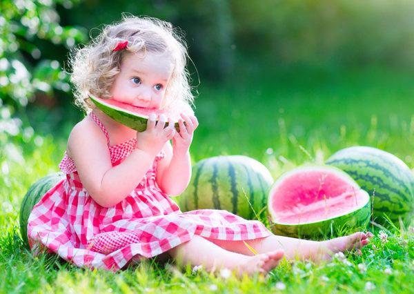 Healthy-Eating-Habits-for-Children