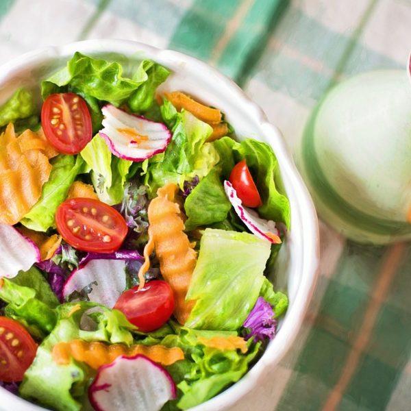 best-diet-for-axial-spondylarthritis