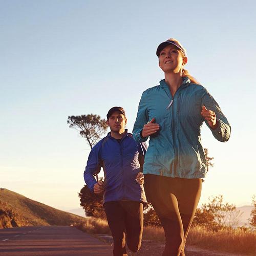 bigstock-Running-at-sunrise-couple-exer-65124211-1200×1121