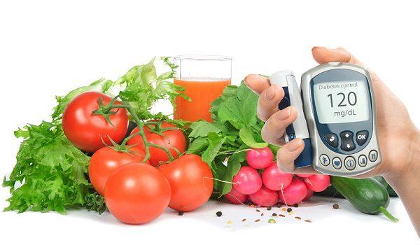 diabetes-diet-04