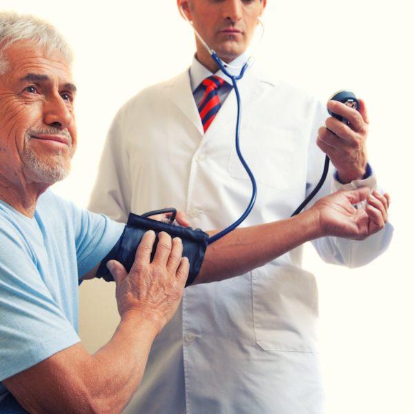 hypertension-exercise