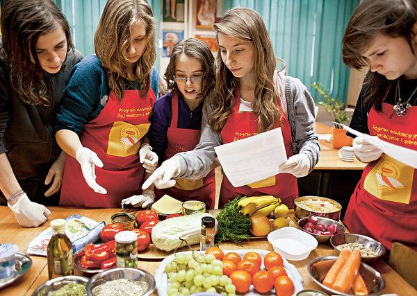 teens-healthy-food