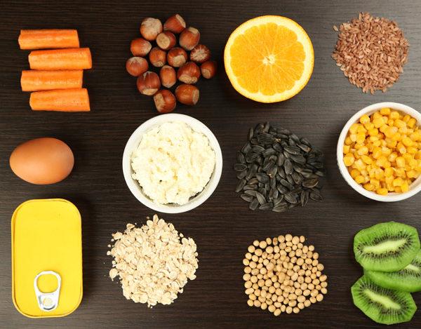 vitamin-D-foods1